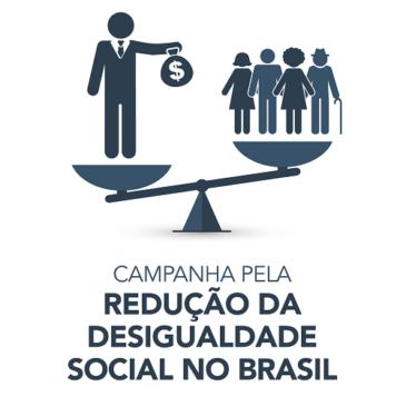 Fórum Nacional pela Redução da Desigualdade Social define ações para 2019