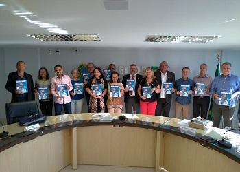 Fórum Nacional pela Redução da Desigualdade Social lançou a revista Justiça Social