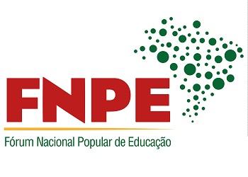 FNPE publica manifesto em defesa da democracia, da vida, dos direitos sociais e da educação