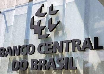 Nota Pública contra o PL 3.877/2020 e a autonomia do Banco Central